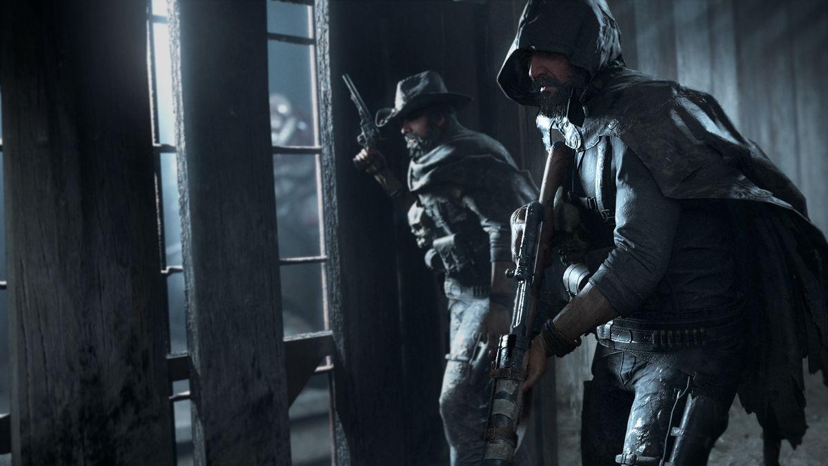 Far cry 5 и другие онлайн-новинки, в которые можно сыграть с друзьями