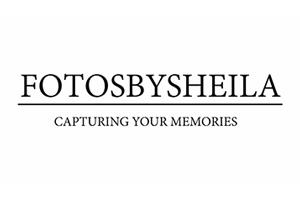 FotosBySheila