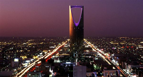 Preview: PUBLIC PRIVATE PARTNERSHIPS CAN HELP ALLEVIATE HOUSING SHORTAGE IN SAUDI