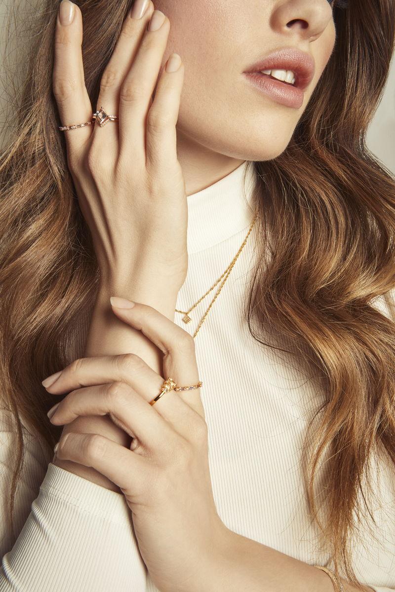 belgische juwelen