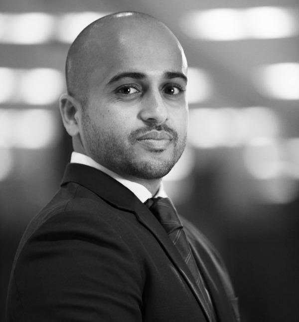 SPEAKER INTERVIEW: ABHIJIT UDAY SHAHANE