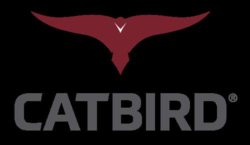 Catbird et Cronos concluent un accord de partenariat pour protéger de infrastructure virtuelles en Belgique et aux Pays-Bas