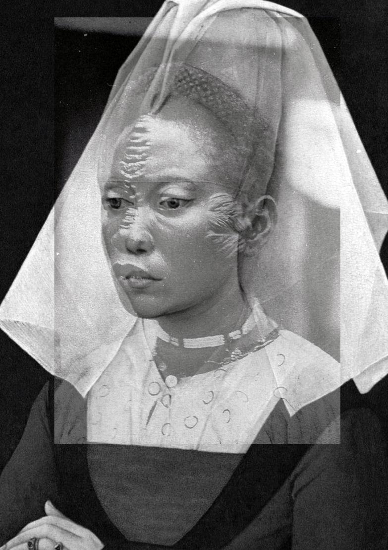 20181206_the reign of afropeanism©Roland Gunst.jpg
