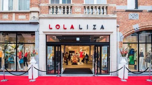 PP Retail Group, het moederbedrijf van LolaLiza, publiceert hoopvolle financiële resultaten voor 2019