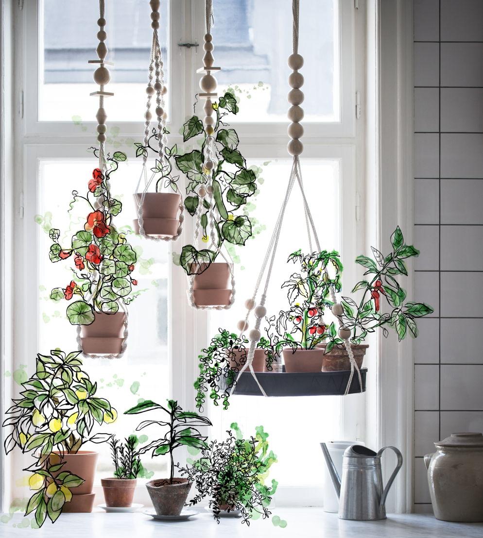 IKEA_ANVÄNDBAR_47