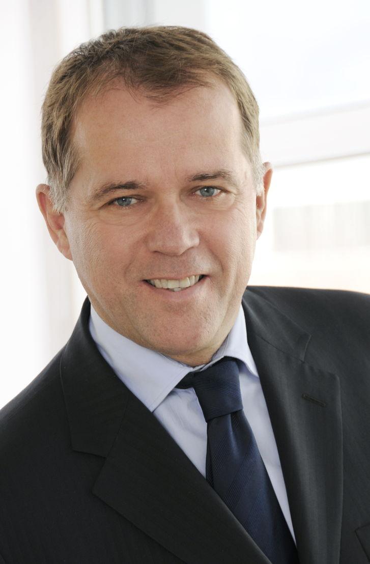 Eric Georges