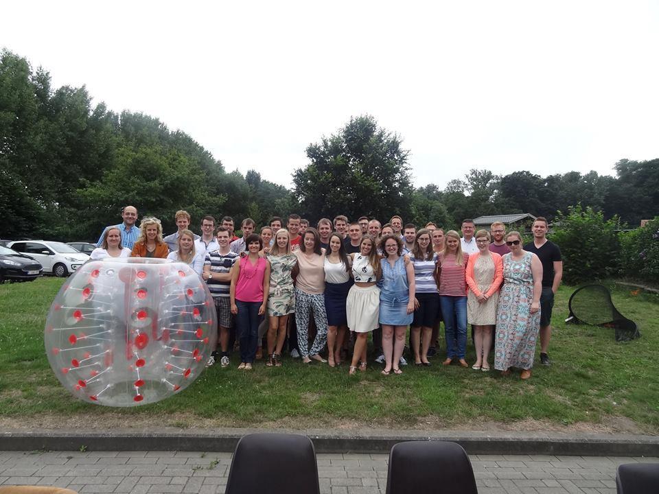 JONGCD&V Oost-Vlaanderen