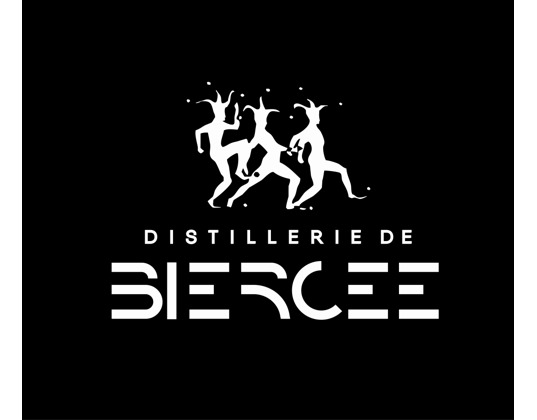 Distillerie de Biercée press room