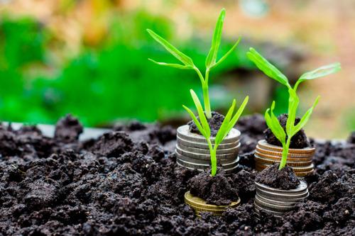 KBC zet verder in op duurzaamheid met nieuwe EIB-lening voor KMO's