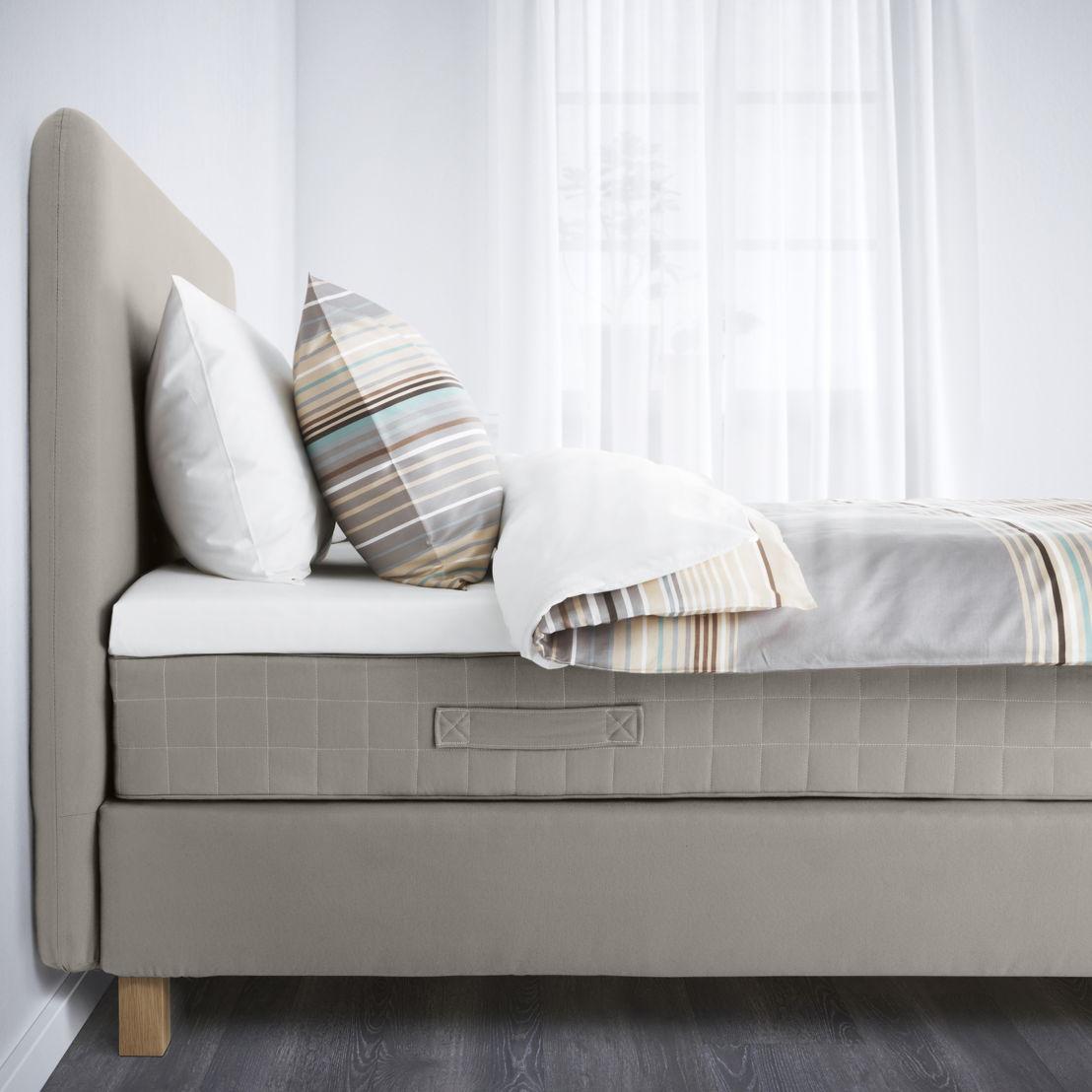 IKEA_BEKKESTUA_1479,00