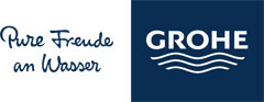 GROHE  N.V. - S.A.