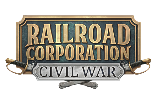 Out Today 🚂 New DLC for Train Tycoon Sim Railroad Corporation