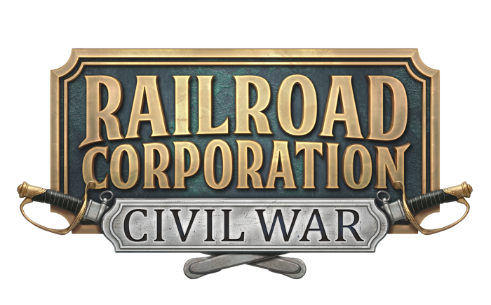 New DLC for Train Tycoon Sim Railroad Corporation on June 18th