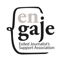 VUB supports journalists in exile