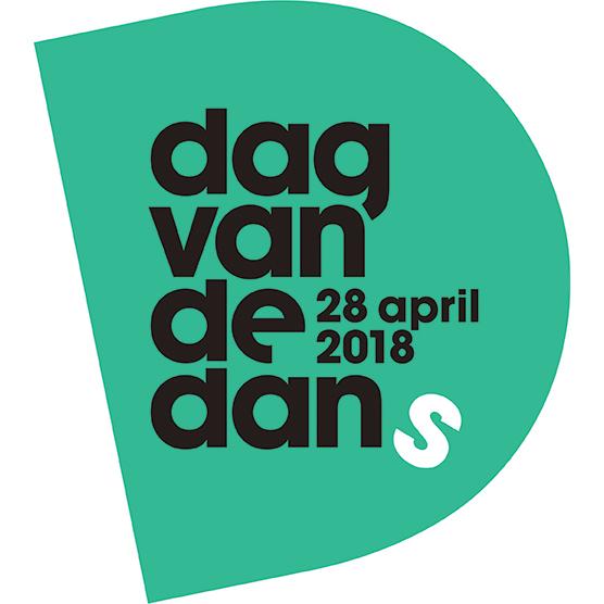 Dag Van de Dans - 28/04