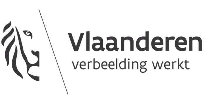 Vlaamse overheid bevestigt vertrouwen in The Oval Office