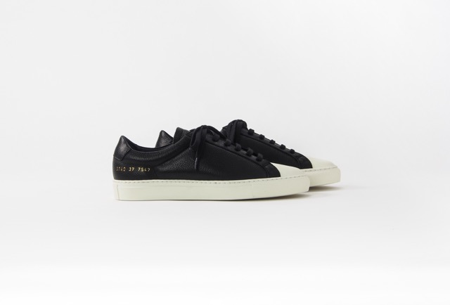 CommonProjects_355euro