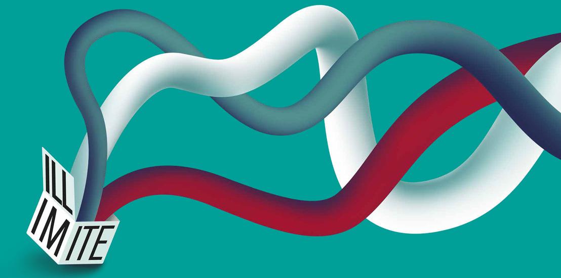 BASE lance son premier abonnement mobile entièrement illimité