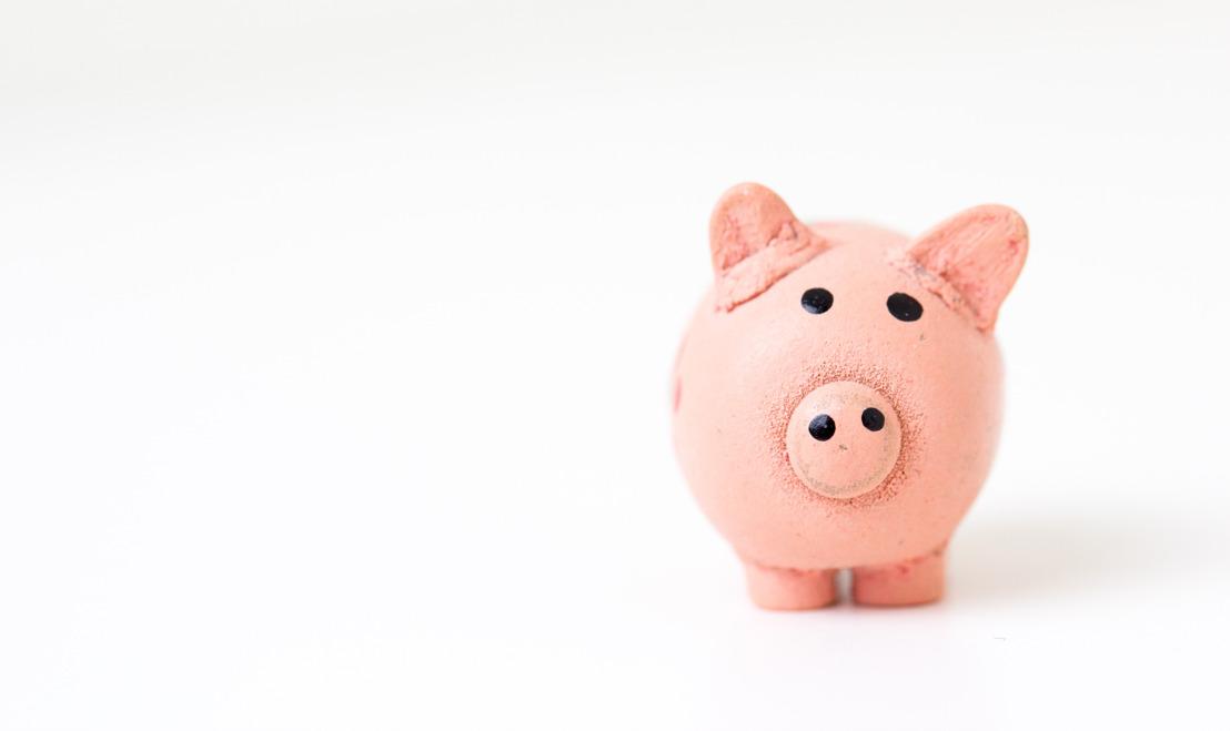 ¡Cumple tus objetivos de ahorro durante 2020 con estas ideas en Pinterest!