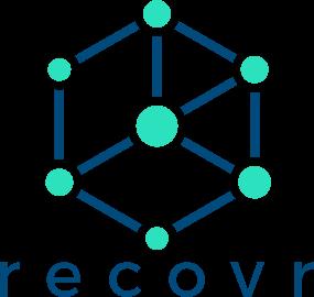 Recovr lève 300.000 euros pour le lancement de sa plateforme d'automatisation du recouvrement