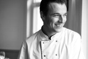 Michelin beloont Brasserie Julie te Dilbeek met 1 ster