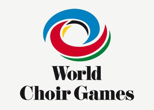 De World Choir Games in Vlaanderen, Beleef het mee!