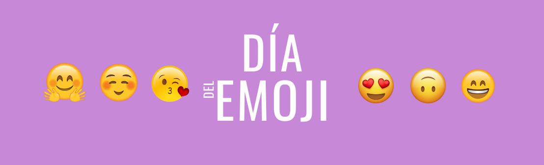 ¡Día del emoji! 4 tips para usarlos correctamente y explotar tu contenido en redes