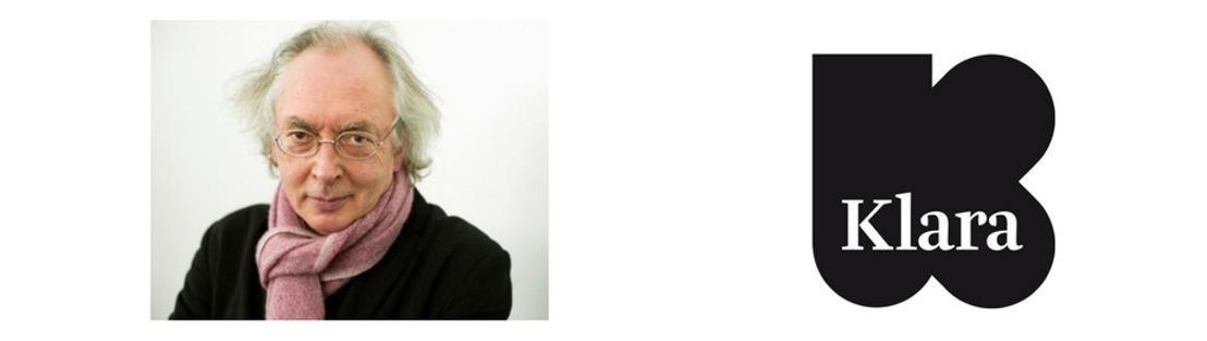 Klara viert 70ste verjaardag van Philippe Herreweghe in Maestro en Klara Live