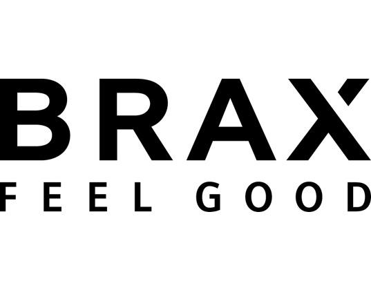 BRAX press room
