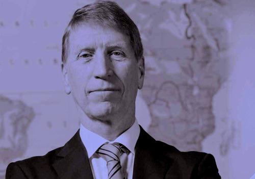 Persvoorstelling: Fonds Paul De Knop wil overlevingskansen van patiënten met melanoomkanker met immuuntherapie drastisch verbeteren