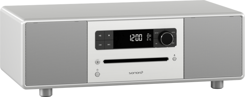 sonoroSTEREO-2-silber-flach-links-freigestellt.png