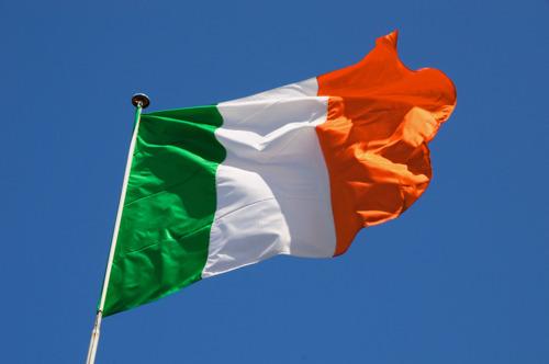 KBC Bank Ierland verkoopt deel van zijn legacy- portefeuille bedrijfskredieten en kredieten-voor-verhuur aan Goldman Sachs