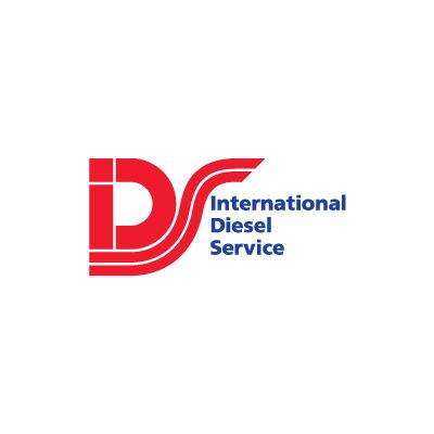 IDS perskamer