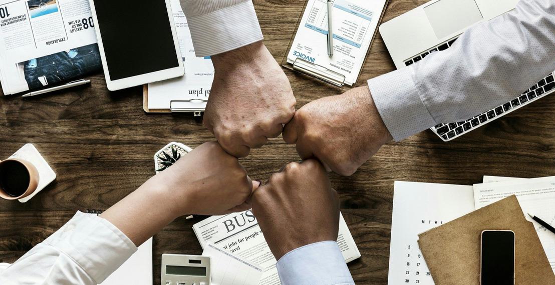 HubSpot supera los 100 mil clientes, los mil millones en ingresos anuales y celebra a las empresas que utilizan su plataforma de CRM para seguir creciendo