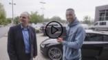 Audi Player Index kroont Tielemans tot grootste kampioenenmaker van RSCA