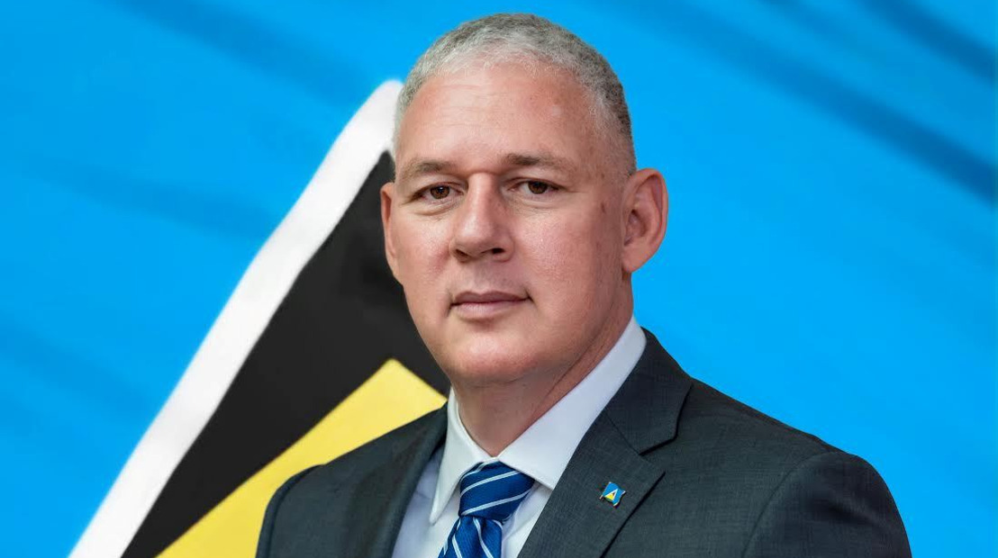 Remarks by Prime Minister of Saint Lucia Hon. Allen Chastanet at the 65th Meeting of the OECS Authority