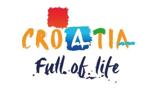 Belgische toeristen wel degelijk terug welkom in Kroatië