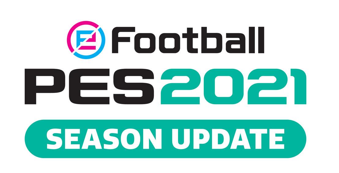 eFootball PES : KONAMI annonce un partenariat avec la Serie BKT d'Italie