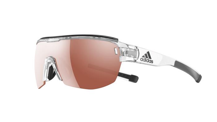 adidas Sport eyewear LZ18 : Zonyk Aero Midcut Pro