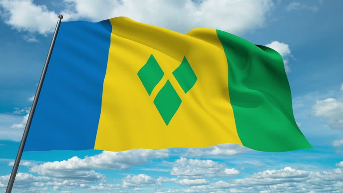 Statement on the Re-election of the Government of St. Vincent and the Grenadines