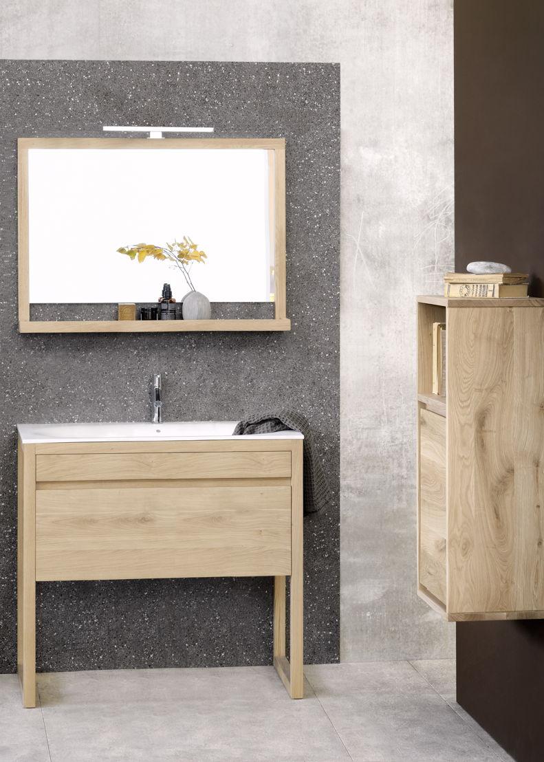Cuadro Bathroom