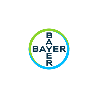 Bayer perskamer