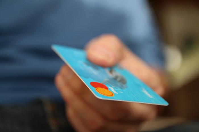 Le Belge dépense en moyenne 92 euros au cours  d'une journée de shopping