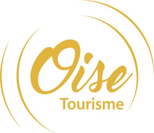 Beleef een adembenemende familievakantie in Oise