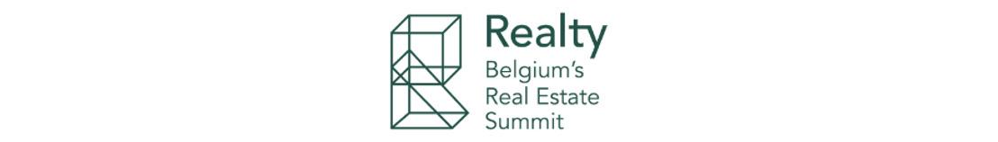 A la recherche de 200 étudiants souhaitant postuler auprès du top belge de l'immobilier