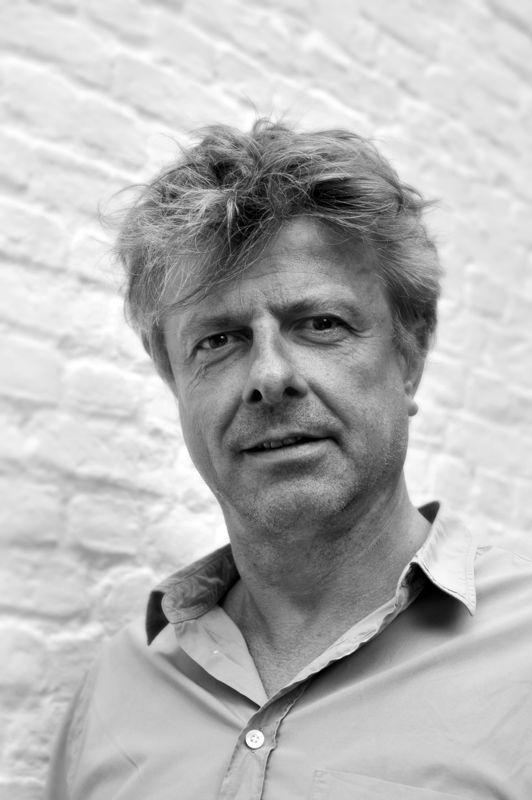 Filip Jans (c) Marleen Daniëls