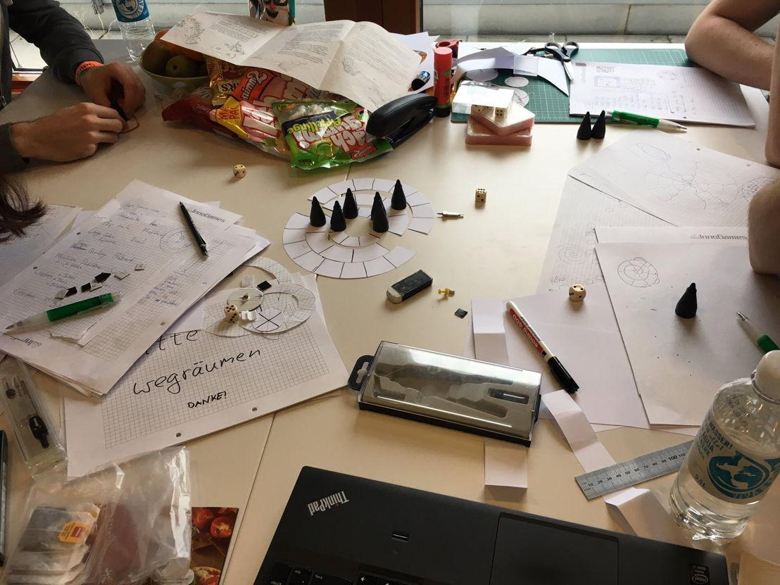 creative_planning_GGJ17