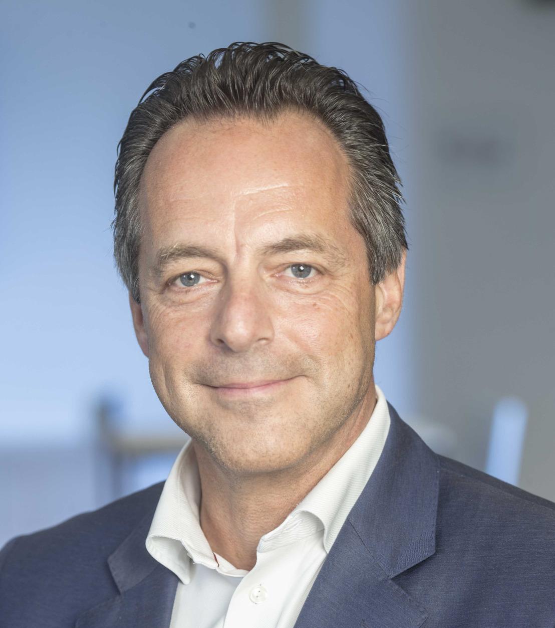 Peter Van Laer devient le nouveau CEO de BDO Belgique