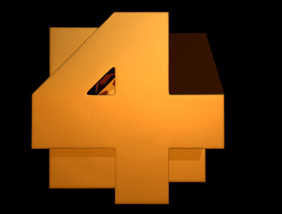 Four Corners (ABC)