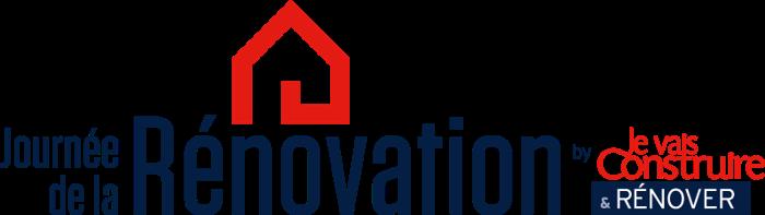 26 avril 2020, une 6 ème édition de la Journée de la Rénovation encore plus enrichie